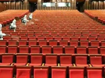 बिहार में 16 अगस्त से खुलेंगे स्कूल, शॉपिंग मॉल-सिनेमा हॉल को भी मिली छूट