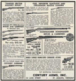 Jan 1962 Guns Magazine.PNG