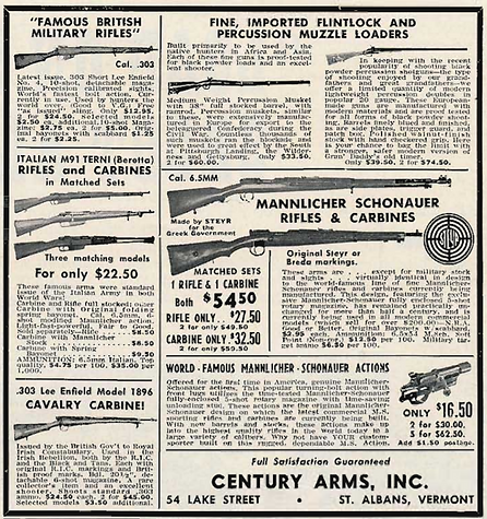Jan 1962 Guns Magazine.PNG