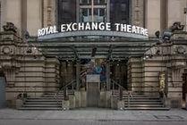 Royal Exchange.jpg