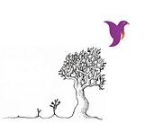 Image arbre avec oiseau 2.png