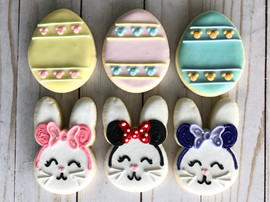 Disney Easter egg bunny Minnie ears.jpg