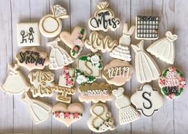 bridal wedding top cookies.JPG