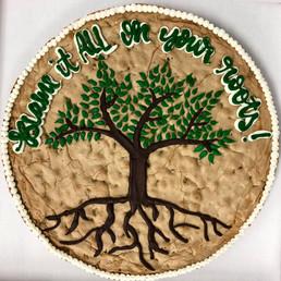 tree cookie cake.jpg