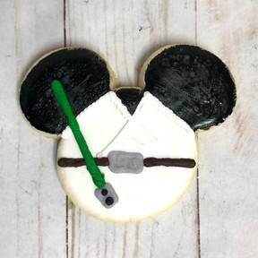Disney Mickey Jedi.jpg