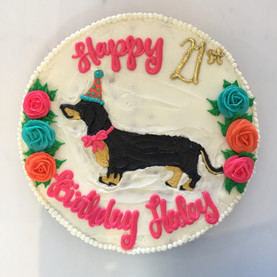 doxie cookie cake.jpg