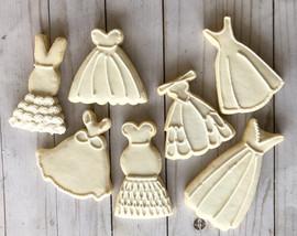 wedding dresses.JPEG
