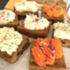 cookie cake 2.jpg