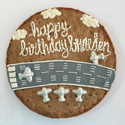 airplane cookie cake.jpg
