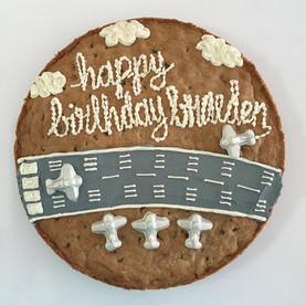 airplane cookie cake.jpg