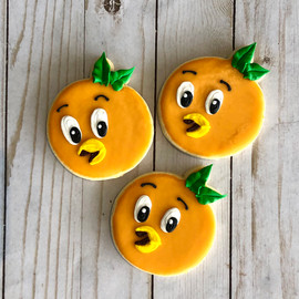 Orange Bird OB Disney DCP.jpg