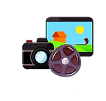 photo_vidéo.png