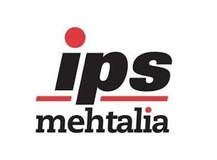 IPS Methalia