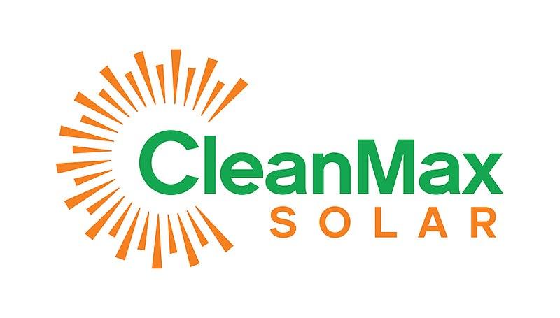 800px-CleanMax_Solar_Logo