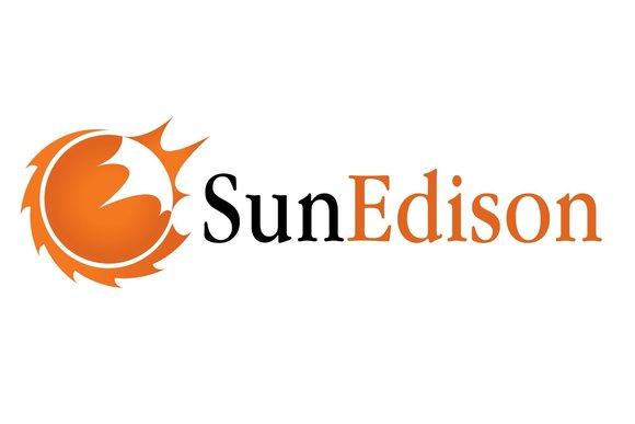SunEdison-logo.2e16d0ba.fill-580x387