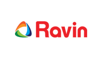 ravin-logo (1)