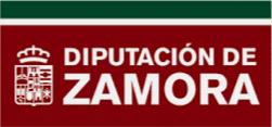Diputacion Zamora editado.png
