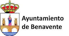 AYTO Benavente.jpg