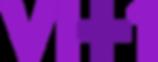 Logo_VH1_IT.png