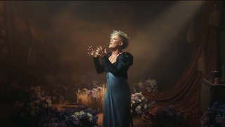 Anywhere Away From Here by P!nk