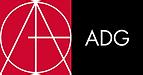 ADG Logo.png