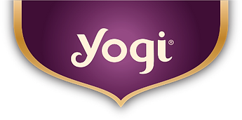 yogi_logo_mobile.png