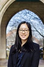 Joanne Nguyen Headshot-min.jpg