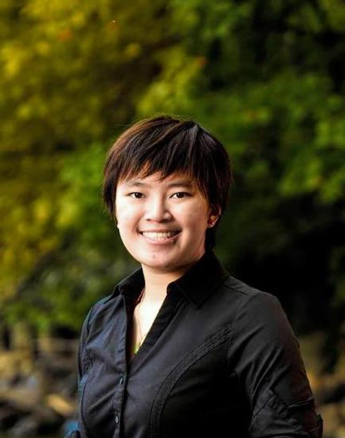 HanhminhNguyen - Hanhminh Nguyen.jpeg