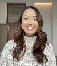Ashley Lai Headshot-min.jpg