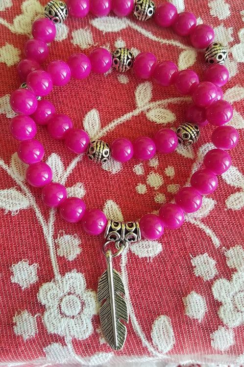 2 for $15 Bracelets