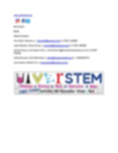 Ulverstem2019_Page_2.jpg