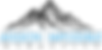blue  mim logo.png