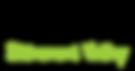 BVM Logo File.png