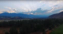 Darby, Montana, Bitterroot Valley