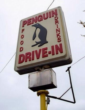 Penguin15_edited.jpg