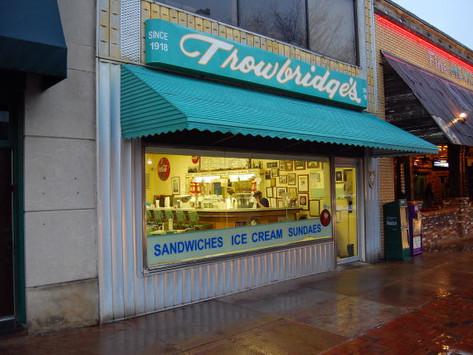 Trowbridge's, Florence, AL