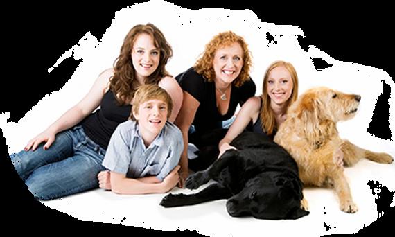 Lisa Frass Family.png
