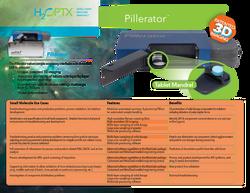 Pharmecuetical Equipment Spectrometers Client