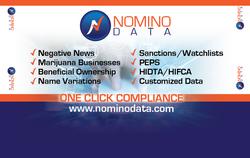 Data Risk Management