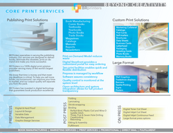 National Printer Company