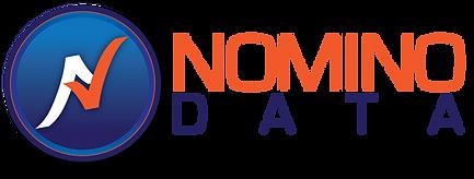 ND_Logo_PNG_300dpi_TRANS_2015.png