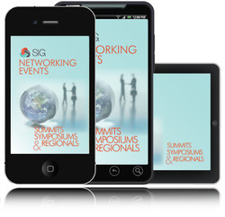 SIG Summit App