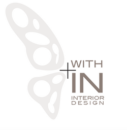 San Francisco Interior Design Firm