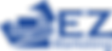 Solid Blue Logo.png