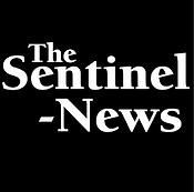 The Sentinel News.png