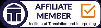 Affiliate-logo (1).png