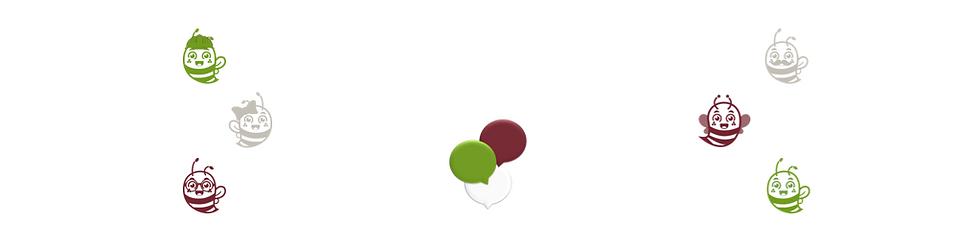 Header contact page temp.jpg.png