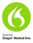 dragon medical one logo.jpg