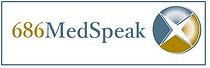 686 MedSpeak Logo.png
