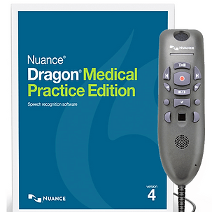 Dragon Med Image Website.png